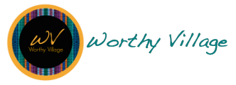 Worthy Village - A nonprofit organization whose mission is to build pathways out of poverty for women and children in Guatemala by providing economic opportunity, healthcare, and education.